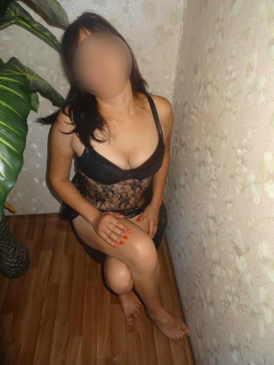 уссурийск час г проститутка на